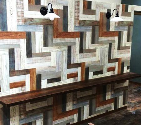 尾関木工所の家具は完全特注品です。